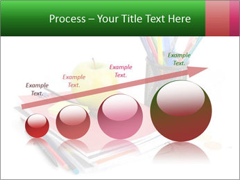 0000083439 PowerPoint Template - Slide 87