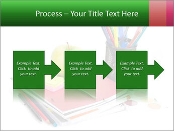0000083439 PowerPoint Template - Slide 88