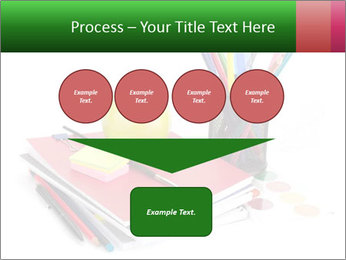 0000083439 PowerPoint Template - Slide 93