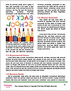 0000083439 Word Template - Page 4
