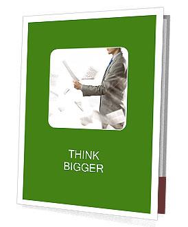 0000083440 Presentation Folder