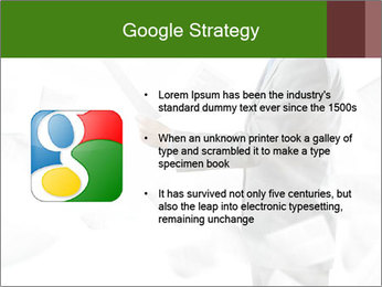 0000083440 PowerPoint Template - Slide 10
