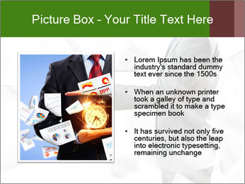 0000083440 PowerPoint Template - Slide 13