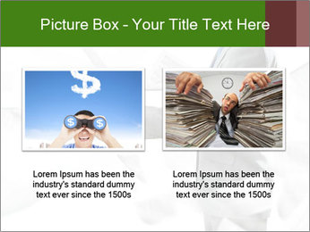 0000083440 PowerPoint Template - Slide 18