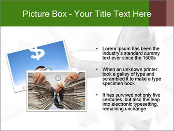 0000083440 PowerPoint Template - Slide 20