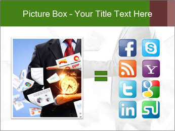 0000083440 PowerPoint Template - Slide 21