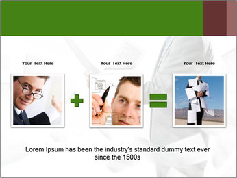0000083440 PowerPoint Template - Slide 22