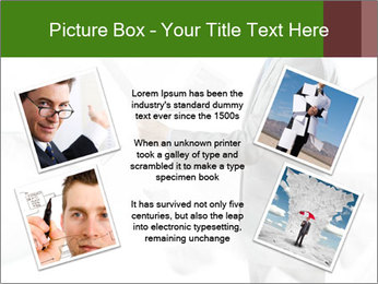 0000083440 PowerPoint Template - Slide 24