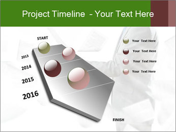0000083440 PowerPoint Template - Slide 26