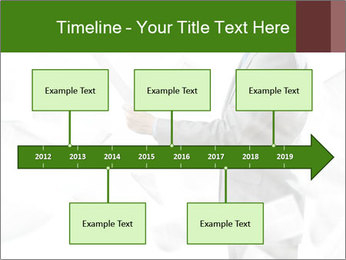 0000083440 PowerPoint Template - Slide 28