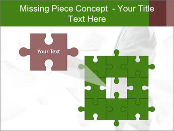 0000083440 PowerPoint Template - Slide 45