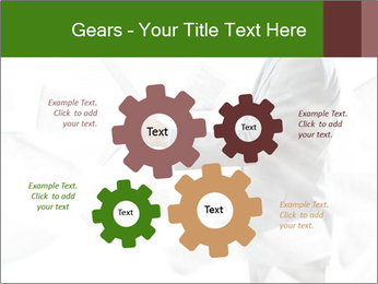 0000083440 PowerPoint Template - Slide 47