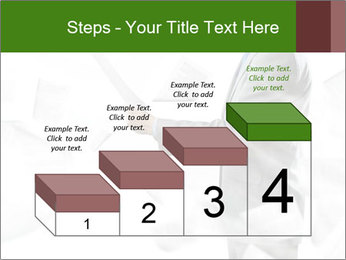 0000083440 PowerPoint Template - Slide 64