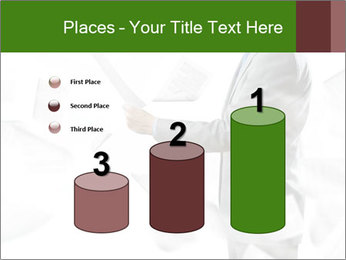 0000083440 PowerPoint Template - Slide 65