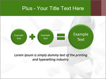 0000083440 PowerPoint Template - Slide 75