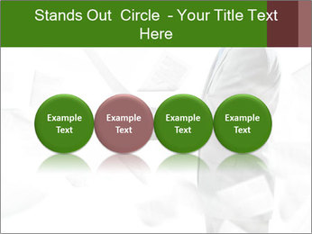 0000083440 PowerPoint Template - Slide 76