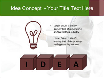 0000083440 PowerPoint Template - Slide 80