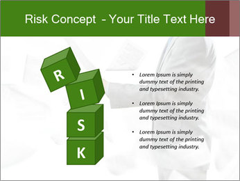 0000083440 PowerPoint Template - Slide 81