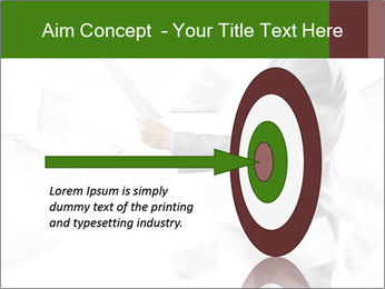 0000083440 PowerPoint Template - Slide 83