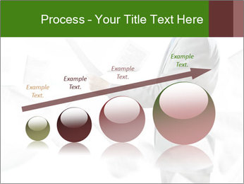 0000083440 PowerPoint Template - Slide 87