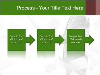0000083440 PowerPoint Template - Slide 88