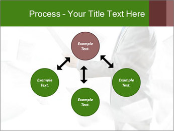 0000083440 PowerPoint Template - Slide 91
