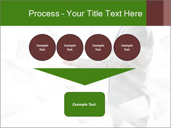 0000083440 PowerPoint Template - Slide 93