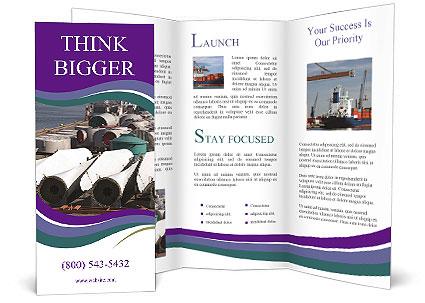 0000083441 Brochure Templates
