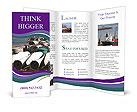 0000083441 Brochure Template