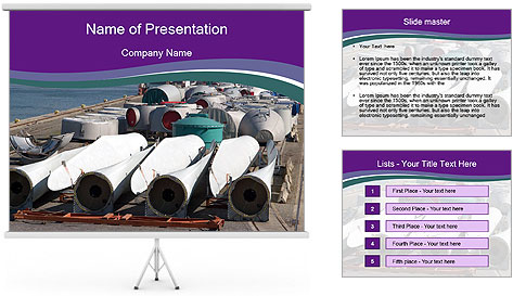 0000083441 PowerPoint Template