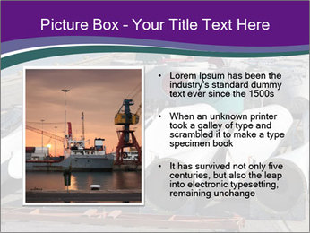 0000083441 PowerPoint Template - Slide 13