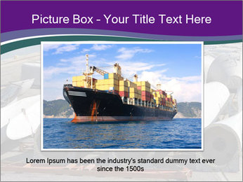 0000083441 PowerPoint Template - Slide 15