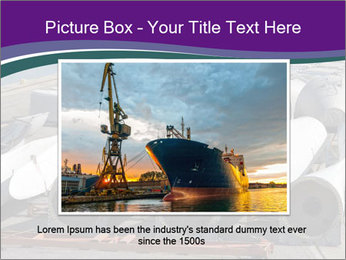0000083441 PowerPoint Template - Slide 16