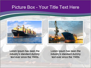 0000083441 PowerPoint Template - Slide 18