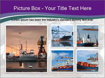 0000083441 PowerPoint Template - Slide 19