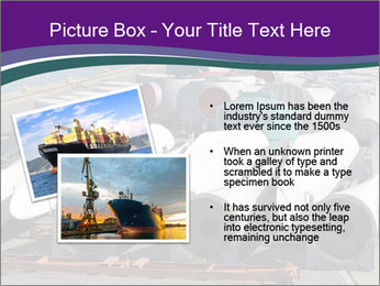 0000083441 PowerPoint Template - Slide 20