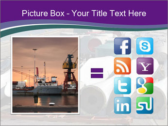 0000083441 PowerPoint Template - Slide 21