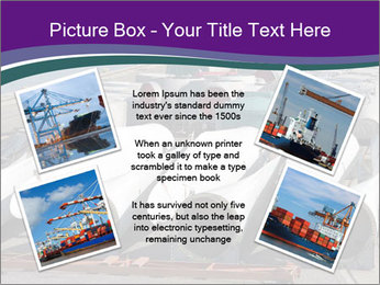 0000083441 PowerPoint Template - Slide 24