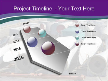 0000083441 PowerPoint Template - Slide 26