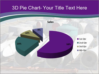 0000083441 PowerPoint Template - Slide 35