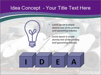 0000083441 PowerPoint Template - Slide 80