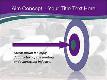 0000083441 PowerPoint Template - Slide 83