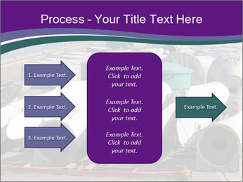 0000083441 PowerPoint Template - Slide 85