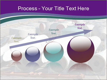 0000083441 PowerPoint Template - Slide 87