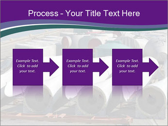 0000083441 PowerPoint Template - Slide 88