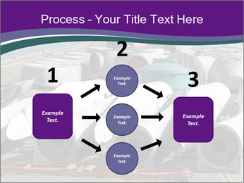 0000083441 PowerPoint Template - Slide 92