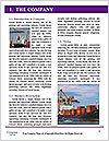 0000083441 Word Templates - Page 3