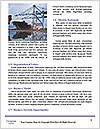 0000083441 Word Templates - Page 4