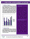 0000083441 Word Templates - Page 6