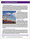 0000083441 Word Templates - Page 8